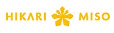 ひかり味噌株式会社