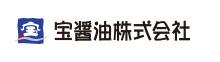 宝醤油株式会社